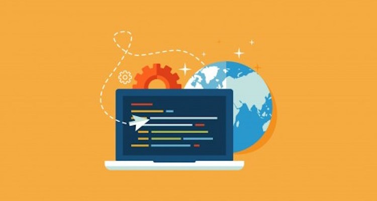 Business Development For Startups and Tech Companies: Unlock Massive Growth
