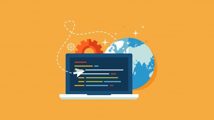 Udemy Business Development
