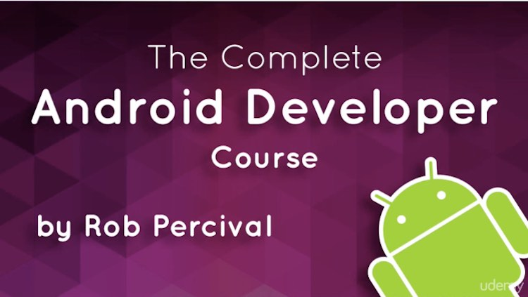 Enroll in This Android App Development Course | Best Online