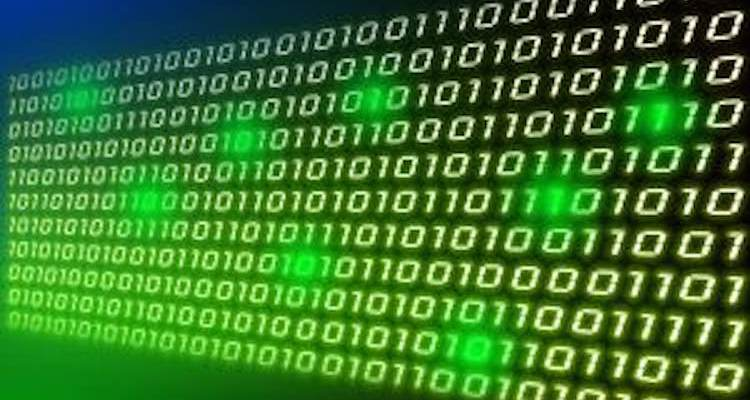 Get A Practical Insight Into Big Data Analytics – Free Course