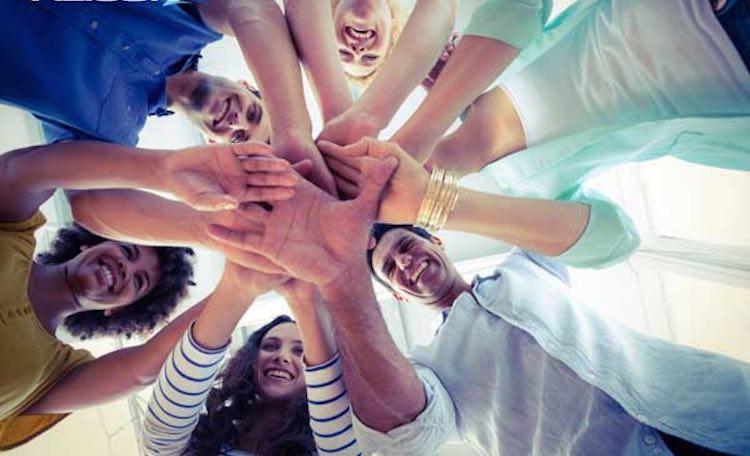 Alison Inclusive Communities