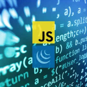 Alison JavaScript and jQuery