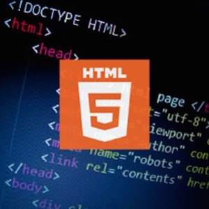 Alison New Features of HTML5