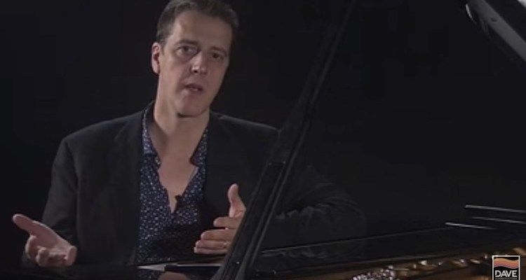 Dave Conservatoire: A Free Online Music School