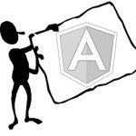 Udemy Learn and Understand AngularJS