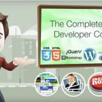 Get the Skills for a Career in Web Development with This Online Course