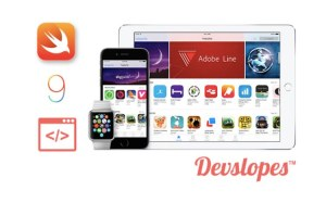 Udemy Course: iOS 9 and Swift 2