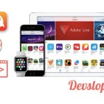 Learn from the Best to Become a Professional iOS App Developer