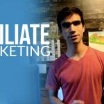 Learn How To Create An Online Affiliate Marketing Business