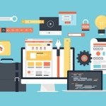 Ultimate Web Designer & Developer Course