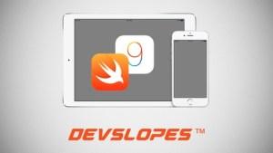 iOS 9 and Swift 2