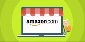 Udemy Amazon FBA - Complete Guide