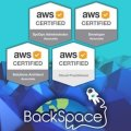Amazon Web Services certification