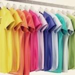 Make and Sell Custom Shirts Using Merch by Amazon