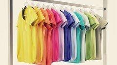 Advanced - Make and Sell Custom Shirts Using Merch