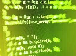 Alison C Programming Fundamentals of Numbers