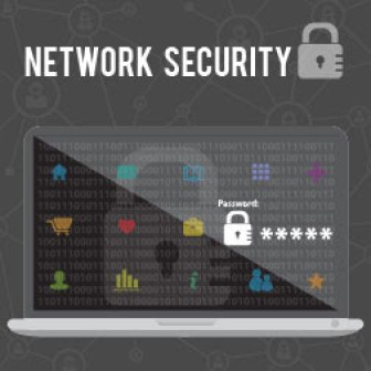 alison computer network security