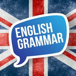 Alison Diploma in Basic English Grammar