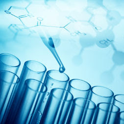 alison fundamentals of chemistry