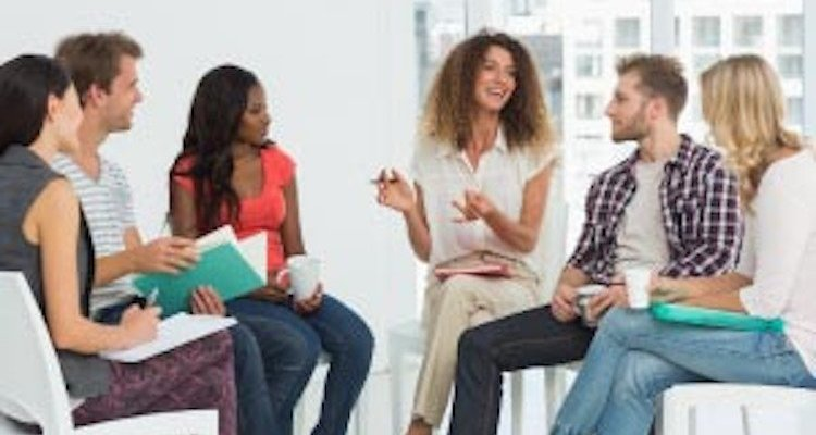 Learn the Basics of Conversational English – Free Course
