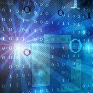 https://alison.com/courses/r-for-data-analysis