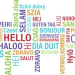 Start Learning A New Language Today With An Online Course – Free