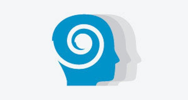 The Development of Psychology, Methods, and Schools of Thought – Free Course