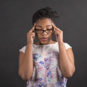 Alison Stress Management