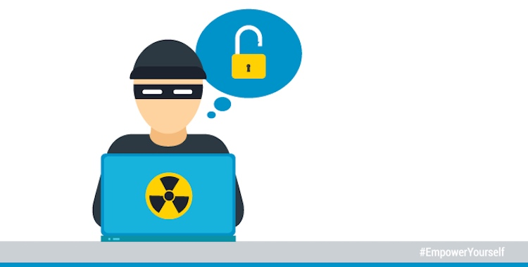 WannaCry? What You Can Do About The Biggest Cyber Threat – Free Course