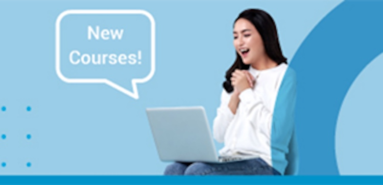 New Skills for a New Start: Top New Courses – Free