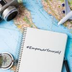 Convert Your Enthusiasm For Travel Into A Credible Profession – Free Courses