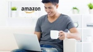 Amazon FBA - How to Set Up