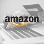 Amazon FBA as Private Label Business