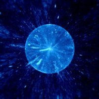 Astronomy - The Wonders of the Big Bang and Our Universe