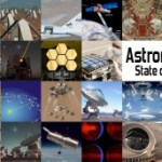 Astronomy – State of the Art