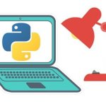 Complete Python Bootcamp