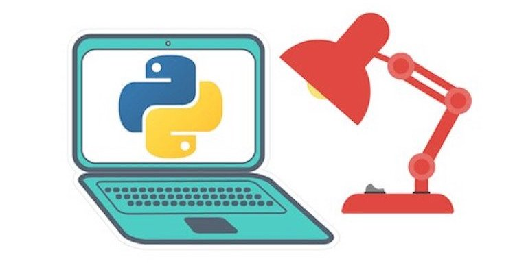 Learn Python: From Basics To Creating Applications And Games!