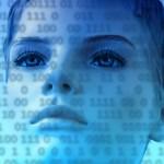 Coursera Data Science
