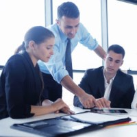 Effective Communication Skillsf or Managers