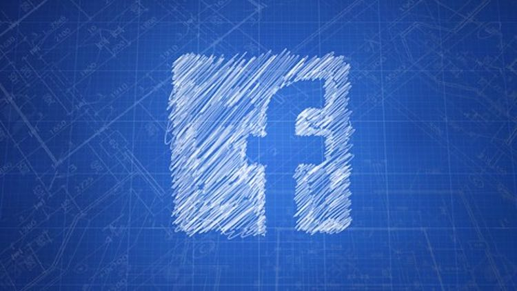 Facebook Funnel