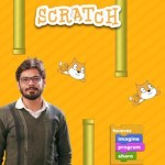 Hands-on Scratch Programming and Game Development