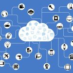 Learn About the Internet of Things and the Cloud – A Free Course