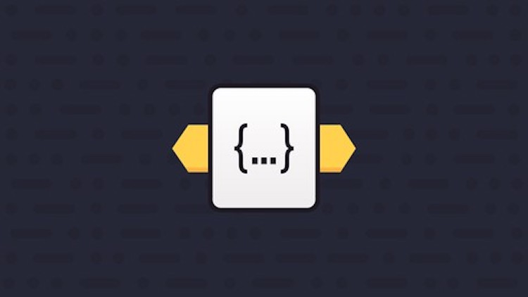 Javascript From Beginner to Pro