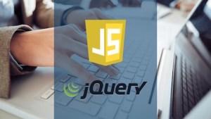 Learn Javascript & JQuery