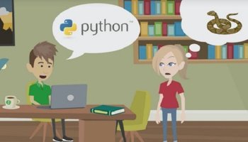 Teach Your Kids to Code: Learn Python Programming at Any Age