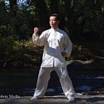 Qi Gong For Beginners