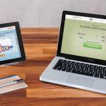 Running a Web Development Business