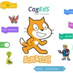 Scratch Programming for Beginners