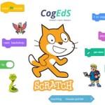 Scratch Programming for Beginners