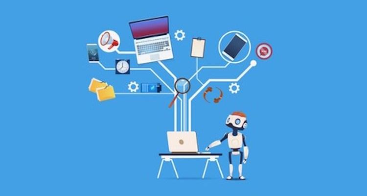 Coding for Kids: Scratch, Python, 3D Design, Math, Robotics